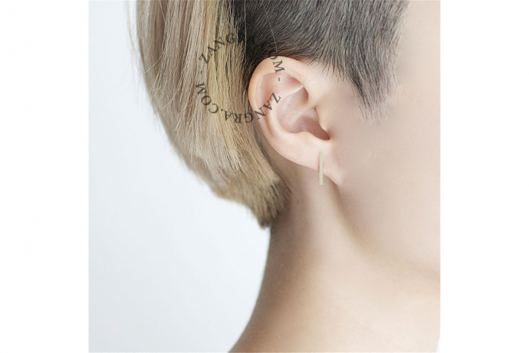 earrings.004_l_02-boucles-oreilles-earrings-oorbellen-gold-or-goud-phenomena-collection