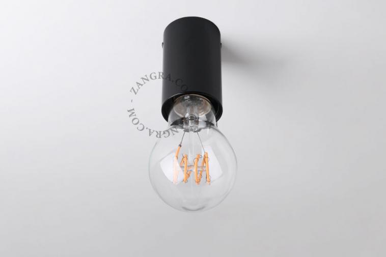 light-brass-wall-scone-lamp-lighting-black