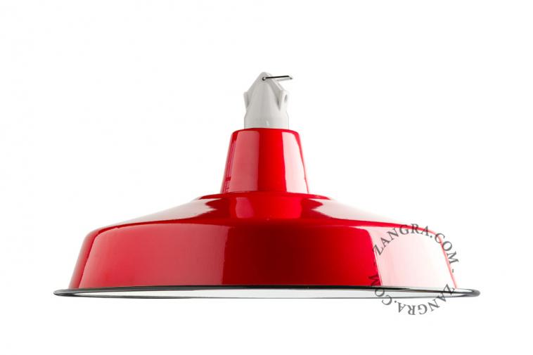 light045_r_011w_l-verlichting-warehouse-lighting-luminaires-retro-vintage