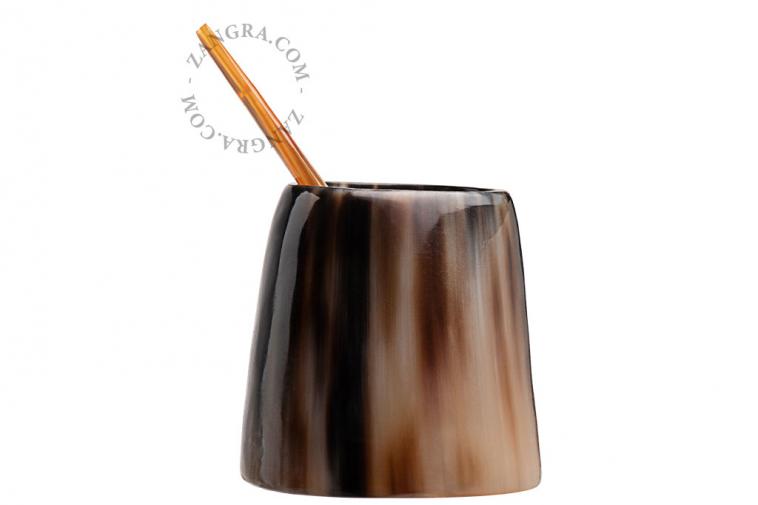 spice-horn-egg-pot-cup