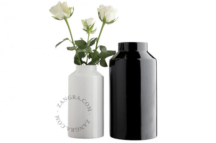 home.075.024.w_l-02-porcelaine-blanc-fleurs-flower-pot-vase-porcelaine-white-porselein-vaas-bloemenvaas-wit