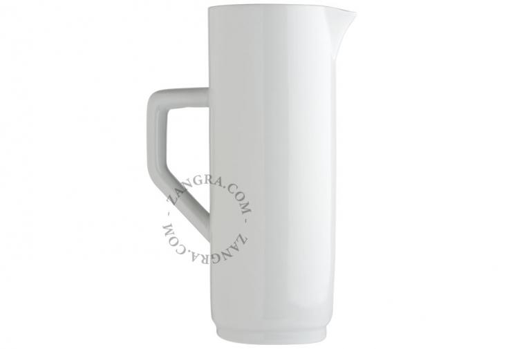 kitchen.098_l-02-carafe-porcelaine-porcelain-carafe-karaf-porselein