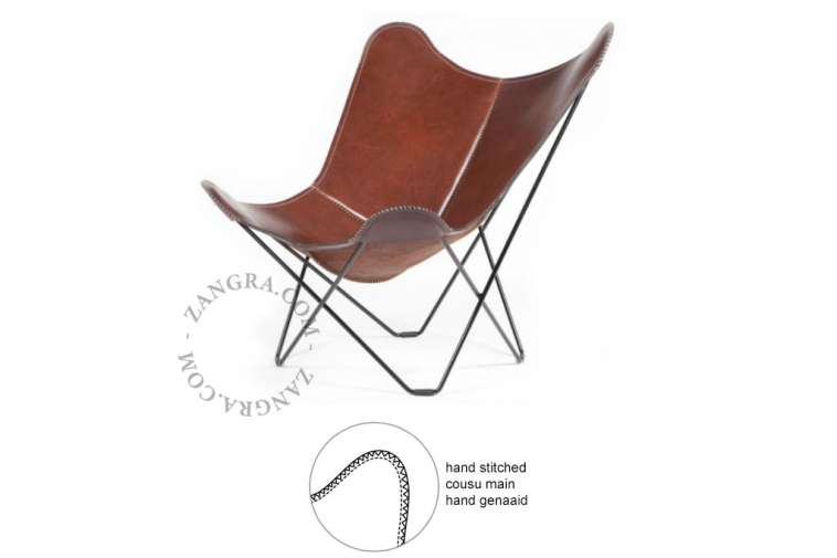 furniture020_004_l-05-leather-mariposa-chaise-aa-butterfly-bkf-leder-cuero-cuir-leather-vlinderstoel-chair-stoel