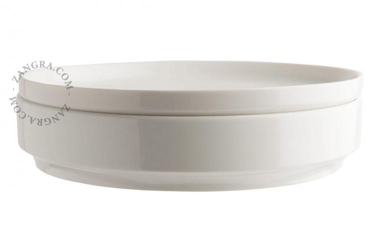 service.003.021_l-04-service-porcelaine-tabelware-servies-porselein-porcelain-zangra
