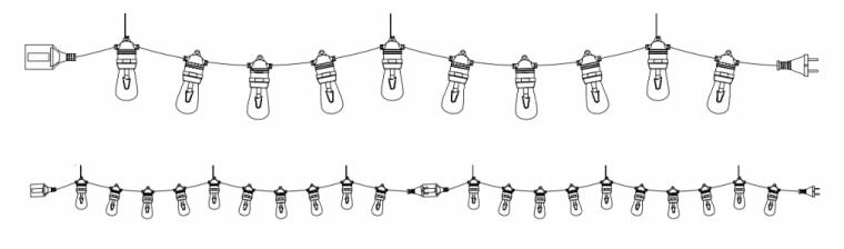 garden-lights-string-light-party-outdoor-rope-lighting