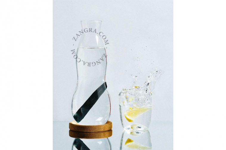 carafe-charcoal-glass-water-filter