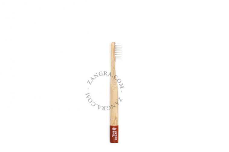 kids-toothbrush-bamboo-hydrophil