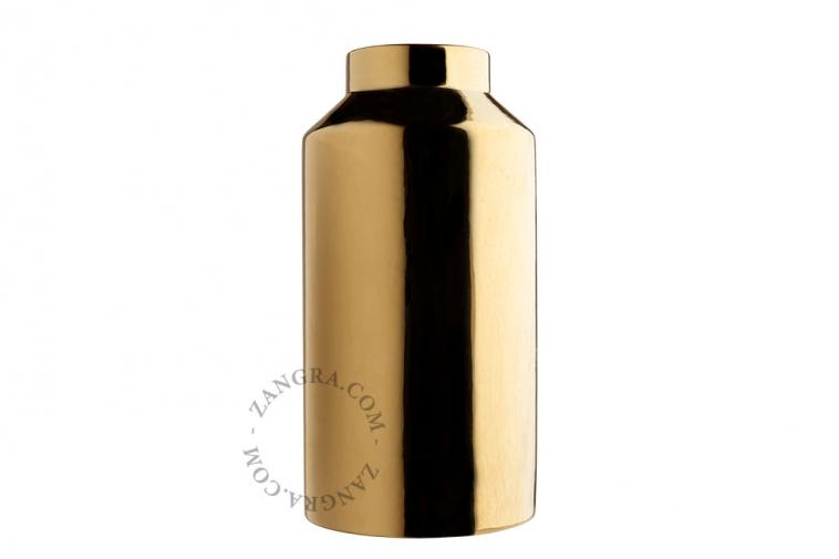home.075.032.go_l-01-porcelaine-or-fleurs-flower-pot-vase-porcelaine-gold-porselein-vaas-bloemenvaas-goud