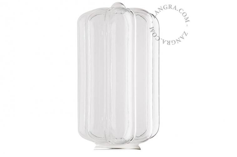 helder-glas-verlichting-art-deco-vintage