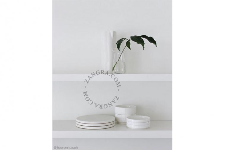dish-plate-kitchen-service-tableware-porcelain-dinner