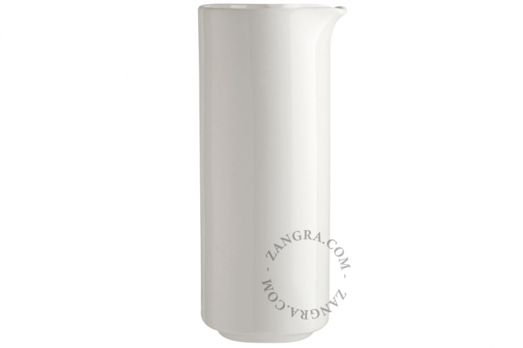 service.010_l-01-service-porcelaine-tabelware-servies-porselein-porcelain-zangra-carafe-porcelaine-porcelain-carafe-karaf-porselein