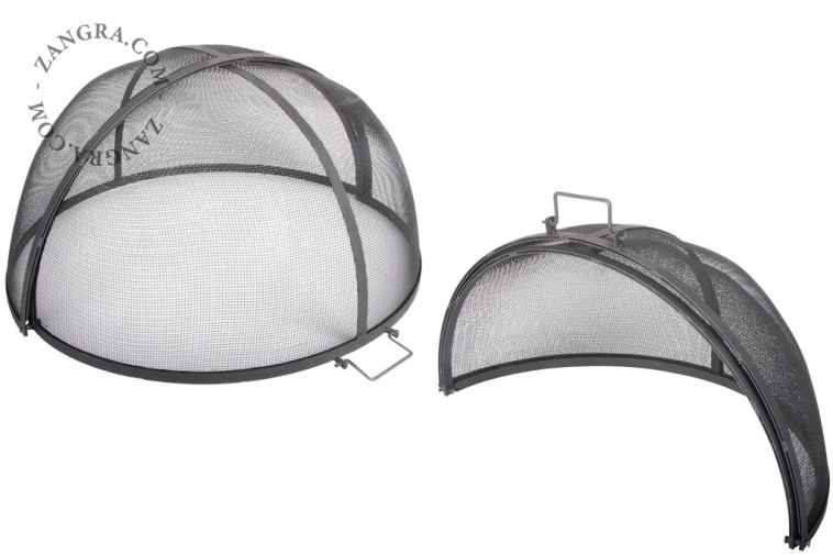 embers-bowl-fire-foldable-safety-screen-cap