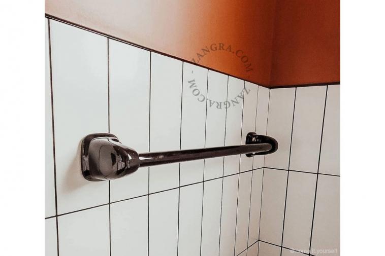 keramische-handdoekenhanger-accessoires-badkamer-zwart