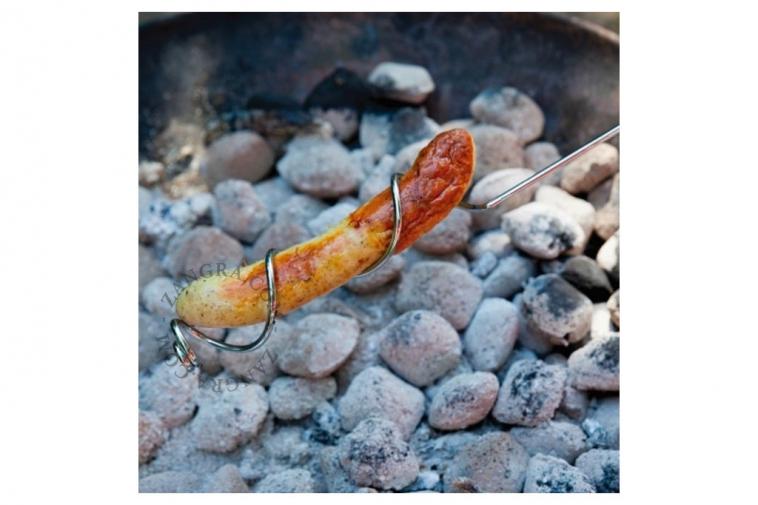 stick-sausage-curled-fire-grill-esschert