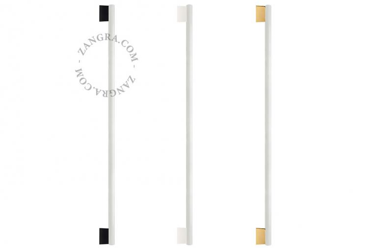 stick-lamp-opal-glass