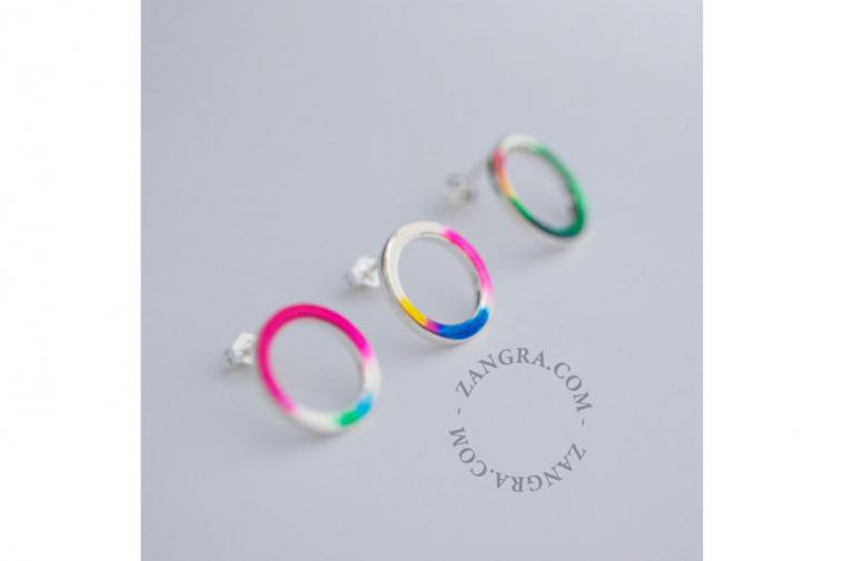 earrings.006_l-06-boucles-oreilles-earrings-oorbellen-colour-color-kleur-phenomena-collection