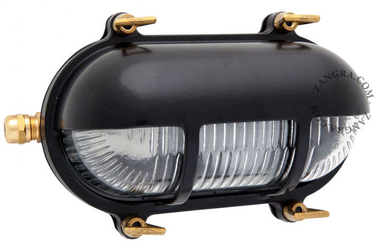 brass-outdoor-light-wall-black-waterproof-scone-lighting