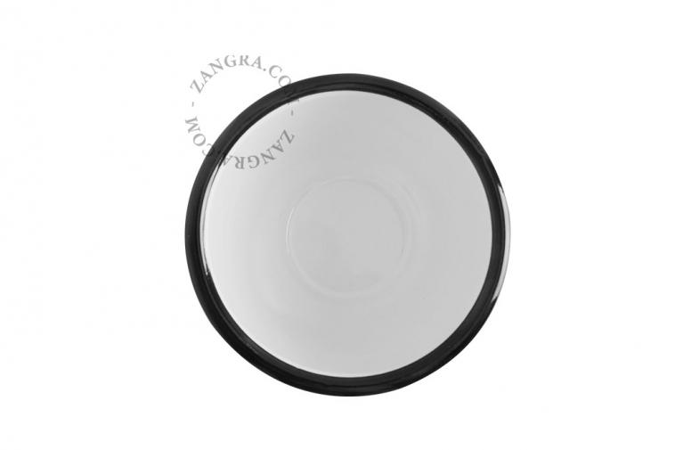 ivory-enamel-bowl-tableware