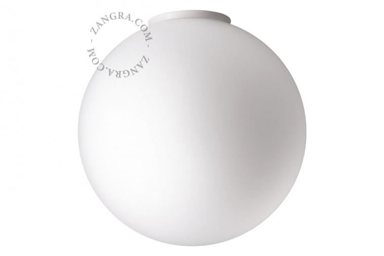 scone-wall-lighting-light-bathroom-waterproof