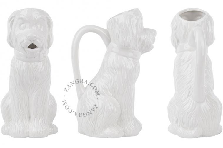 ceramic-animal-carafe-jug