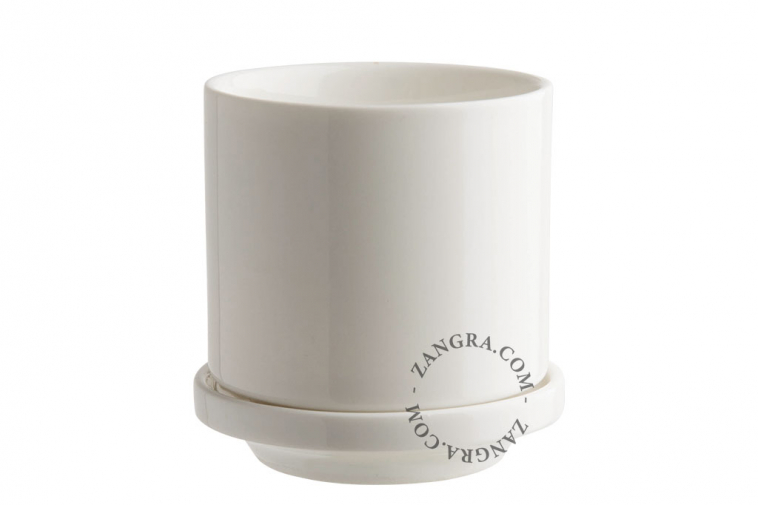 service.006_l_02-service-tasse-porcelaine-tabelware-servies-porselein-kop-tas-porcelain-cup-zangra-espresso