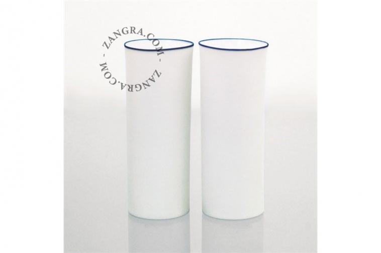 kitchen.089.001_l_02-pieter-stockmans-upside-down-champagneglazen-verre-champagne-glasses