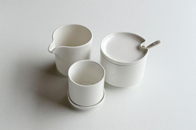 service.005_l-12-service-tasse-porcelaine-tabelware-servies-porselein-kop-tas-porcelain-cup-zangra-koffietas