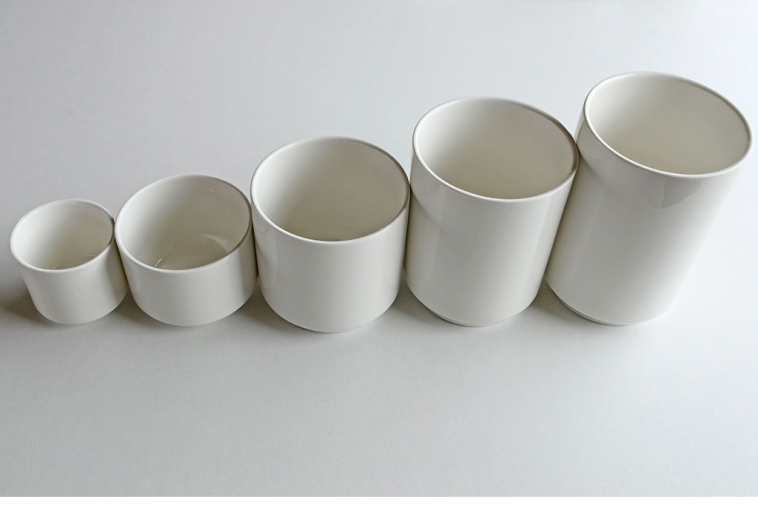service.004.010_l_03-service-porcelaine-cuillere-tabelware-servies-porselein-lepel-porcelain-spoon-zangra
