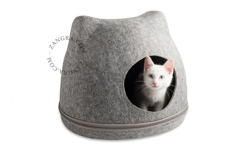 pet_009_006_l-cat-basket-kattenmand-kat-panier-chat-katzenkorbchen-2