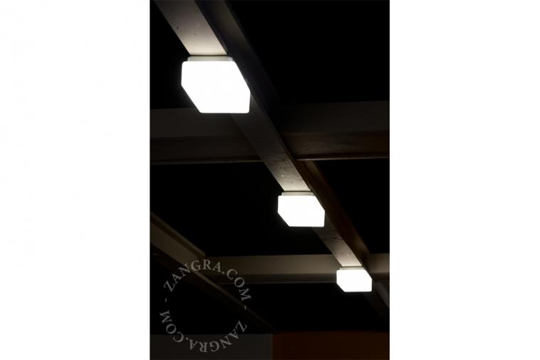 light-scone-lighting-bathroom-waterproof-wall