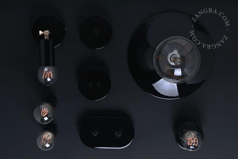 light-wall-lamp-lighting-metal-aluminium-black