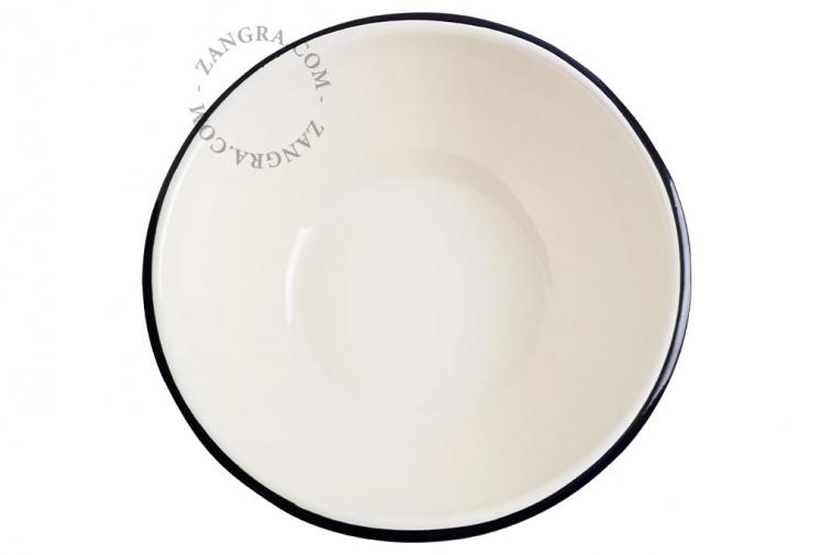 ivory-salad-bowl-enamel-tableware
