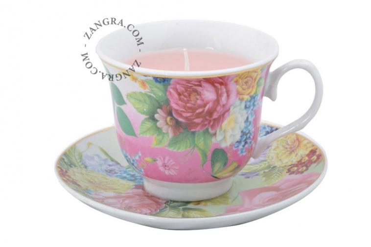 home.049.001.p_l-candle-teacup-bougie-tasse-de-the-kaars-theekop-esschert
