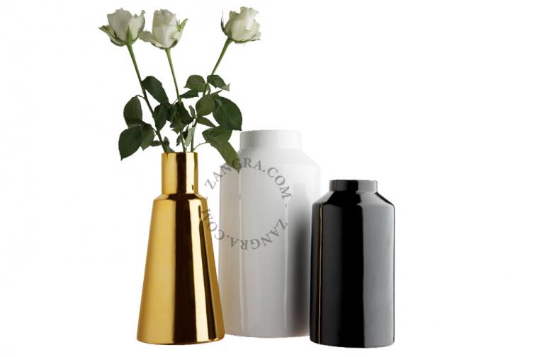 home.076.028.go_l-02-porcelaine-or-fleurs-flower-pot-vase-porcelaine-gold-porselein-vaas-bloemenvaas-goud