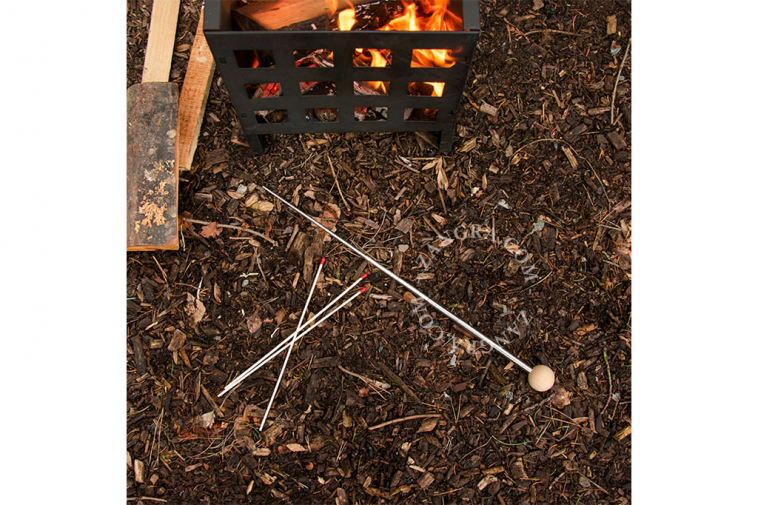 telescopic-blower-flame-fireplace-barbecue-ember-bouffadou
