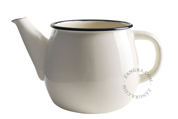 teapot-enamel-tableware-ivory