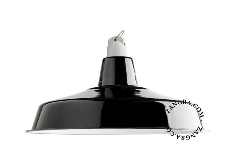 light045_b_018_l-verlichting-warehouse-lighting-luminaires-retro-vintage