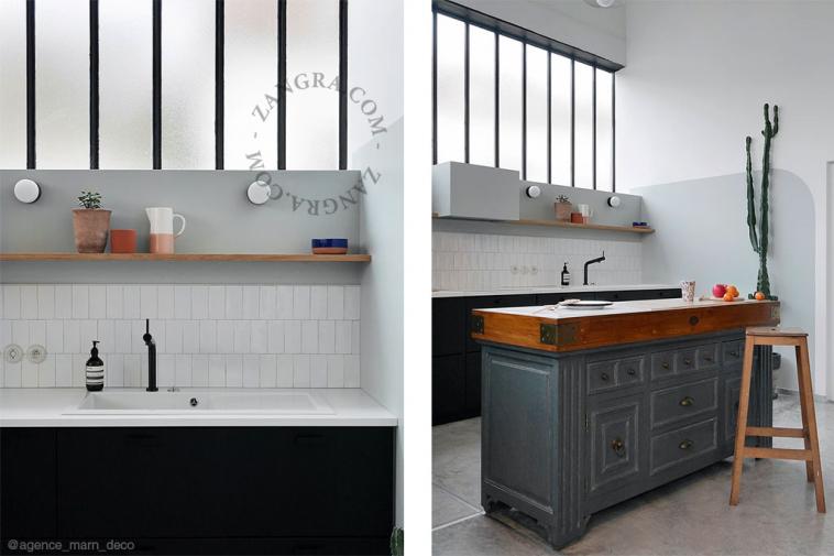 light-waterproof-black-porcelain-outdoor-lighting-wall-scone-bathroom