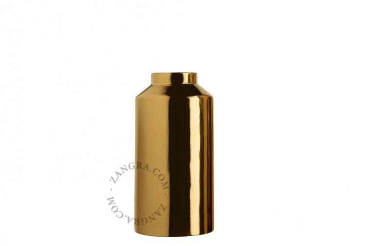 home.075.024.go_l-01-porcelaine-or-fleurs-flower-pot-vase-porcelaine-gold-porselein-vaas-bloemenvaas-goud