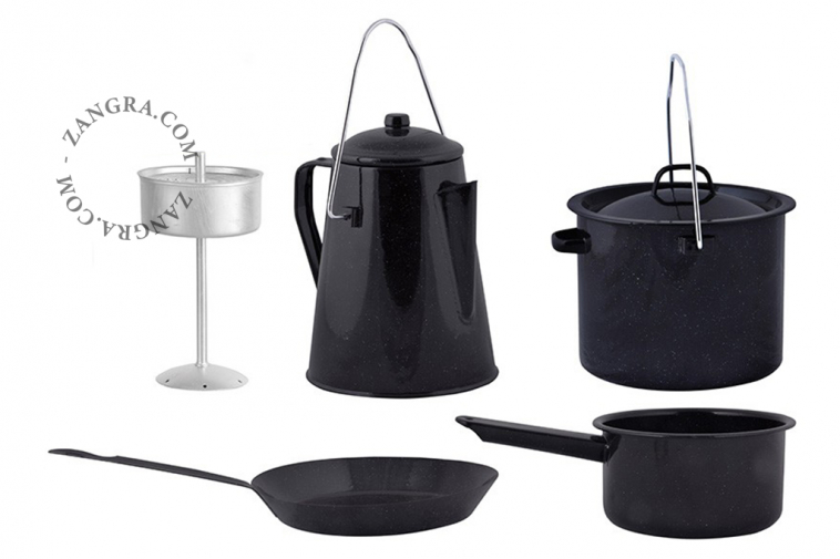 campware-lightweight-cookingset-enamel-accessory-outdoor
