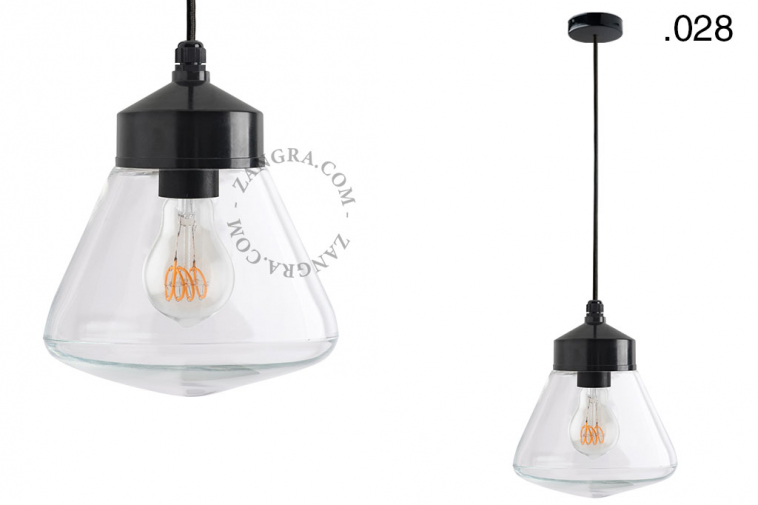 lamp-wall-lighting-light-plastic-black-bakelite