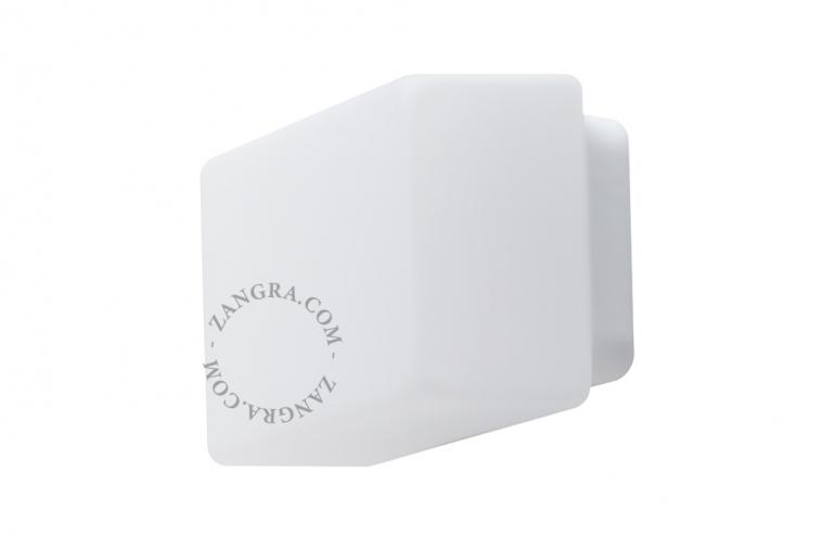 waterproof-light-bathroom-scone-lighting-wall