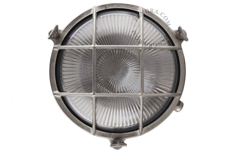 metal-waterproof-scone-outdoor-lighting-light-wall