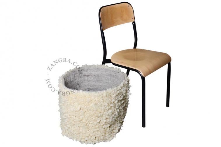 sheep-handmade-storage-fairtrade-basket-wool