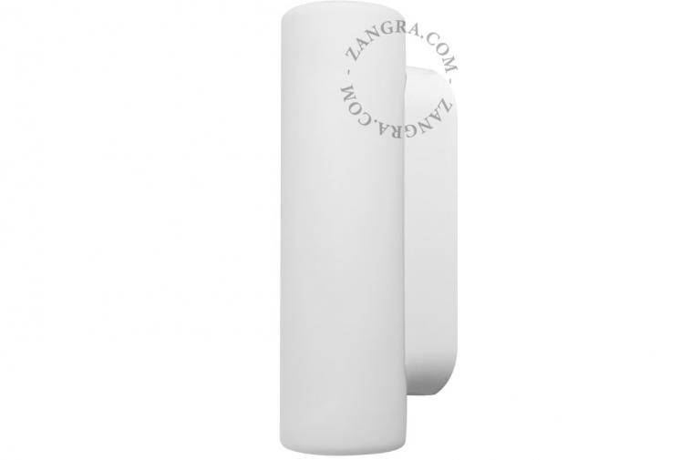 waterdicht-badkamerverlichting-lamp-badkamerlamp