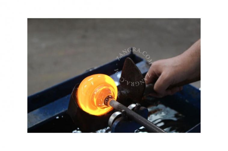 melkglas-lamp-lampenkap
