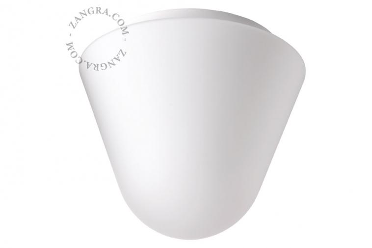 wall-waterproof-light-lighting-bathroom-scone