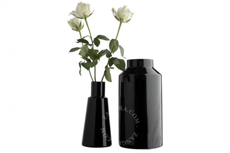 home.076.023.b_l-02-porcelaine-noir-fleurs-flower-pot-vase-porcelaine-black-porselein-vaas-bloemenvaas-zwart
