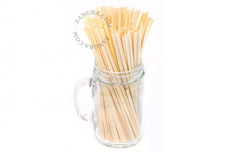 wheat-waste-straws-zero-biodegradable