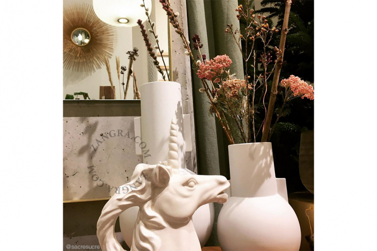 ceramic-pitcher-unicorn-white